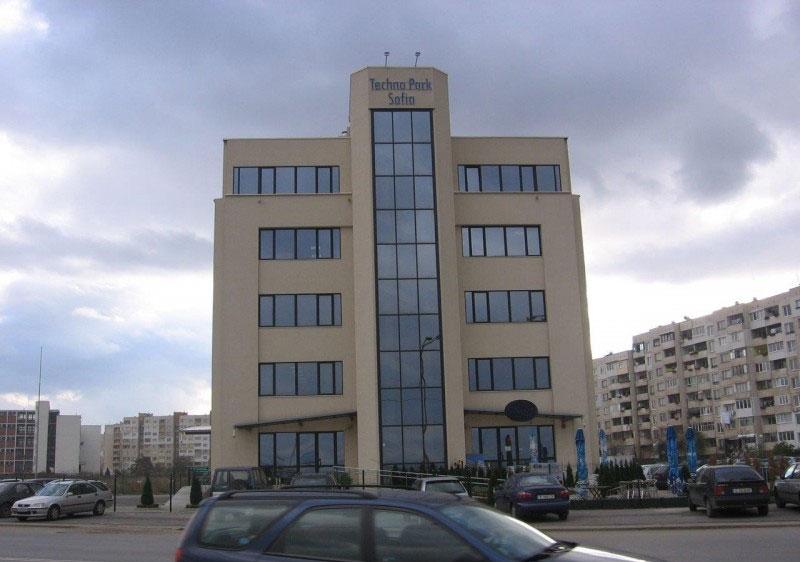 под-наем-офис-в-софия-дружба-2-284